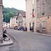 FR19 Le Tour de France, stage 15. Bélesta, Ariège (Rolleiflex 3,5 Ektar100) 04
