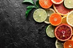 What Foods Reduce the Risk of Strokes? (homecareassistancelincolnca) Tags: citrus background vitamin fruits fruit grapefruit lemon orange lime c food healthy organic fresh juicy green mandarin ripe tropical sweet colorful freshness juice natural eating top diet yellow leaf view raw slice mix group assortment ingredient cut vegetarian nature red tangerine vitamins half variation mixed harvest summer assorted sicilian ukraine