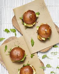 burger s6 0615
