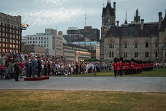 Fortissimo 2019 (Canadian Army | Armée canadienne) Tags: army arméedeterre band ceremonialguards ceremonie ceremony musique parades parlement parliament ottawa ontario canada