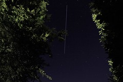 International Space Station 22/07/2019 (Epiphany Appleseed) Tags: iss international space station astro astrophotography astrophysics astronomy july 2019