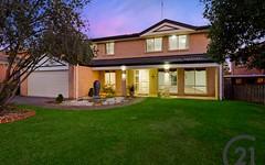 4 Mimosa Grove, Glenwood NSW