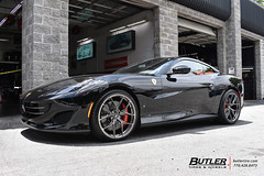 Ferrari Portofino with 21in Vossen S21-01 Wheels and Michelin Pilot Sport 4S Tires (Butler Tires and Wheels) Tags: ferrariportofinowith21invossens2101wheels ferrariportofinowith21invossens2101rims ferrariportofinowithvossens2101wheels ferrariportofinowithvossens2101rims ferrariportofinowith21inwheels ferrariportofinowith21inrims ferrariwith21invossens2101wheels ferrariwith21invossens2101rims ferrariwithvossens2101wheels ferrariwithvossens2101rims ferrariwith21inwheels ferrariwith21inrims portofinowith21invossens2101wheels portofinowith21invossens2101rims portofinowithvossens2101wheels portofinowithvossens2101rims portofinowith21inwheels portofinowith21inrims 21inwheels 21inrims ferrariportofinowithwheels ferrariportofinowithrims portofinowithwheels portofinowithrims ferrariwithwheels ferrariwithrims ferrari portofino ferrariportofino vossens2101 vossen 21invossens2101wheels 21invossens2101rims vossens2101wheels vossens2101rims vossenwheels vossenrims 21invossenwheels 21invossenrims butlertiresandwheels butlertire wheels rims car cars vehicle vehicles tires