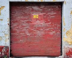Ocaso. Twilight. (jcasaresq) Tags: ciudaddeméxico door puerta ocaso twilight