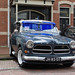 1964 Volvo 130 Amazon