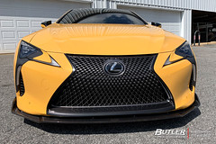 Artisan Spirits Lexus LC500 with 22in Vossen HF-1 Wheels and Pirelli Tires (Butler Tires and Wheels) Tags: lexuslc500with22invossenhf1wheels lexuslc500with22invossenhf1rims lexuslc500withvossenhf1wheels lexuslc500withvossenhf1rims lexuslc500with22inwheels lexuslc500with22inrims lexuswith22invossenhf1wheels lexuswith22invossenhf1rims lexuswithvossenhf1wheels lexuswithvossenhf1rims lexuswith22inwheels lexuswith22inrims lc500with22invossenhf1wheels lc500with22invossenhf1rims lc500withvossenhf1wheels lc500withvossenhf1rims lc500with22inwheels lc500with22inrims 22inwheels 22inrims lexuslc500withwheels lexuslc500withrims lc500withwheels lc500withrims lexuswithwheels lexuswithrims lexus lc500 lexuslc500 vossenhf1 vossen 22invossenhf1wheels 22invossenhf1rims vossenhf1wheels vossenhf1rims vossenwheels vossenrims 22invossenwheels 22invossenrims butlertiresandwheels butlertire wheels rims car cars vehicle vehicles tires