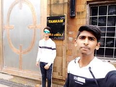 Saqlain Mansuri  #SaqlainMansuri #Saqlain #Mansuri #travel #Traveling #mumbai #youtube #youtubevideo #saqlainmansuriyoutube #youtubechannel (saqlainmansuri) Tags: youtube mumbai youtubevideo saqlainmansuri mansuri saqlain youtubechannel travel traveling saqlainmansuriyoutube