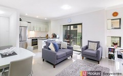 2/61 Irrigation Road, South Wentworthville NSW