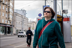 18drd0060 (dmitryzhkov) Tags: urban outdoor life human social public stranger photojournalism candid street dmitryryzhkov moscow russia streetphotography people city color colour