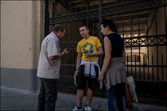 DR150613_318D (dmitryzhkov) Tags: urban city everyday public place outdoor life human social stranger documentary photojournalism candid street dmitryryzhkov moscow russia streetphotography people man mankind humanity color colour