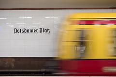 Berlin... (Daniel Jost Photography) Tags: 2019 berlin dj deutschland fujixpro2 germany lightroom photo photographe picture