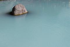 Blue water (stephanexposeinjapan) Tags: beppu japon asia asie japan jigokumeguri jigoku onsen canon 600d 1635mm eau water