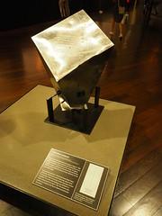 OLYMPUS DIGITAL CAMERA (bentchristensen14) Tags: usa unitedstatesofamerica newyork newyorkcity manhattan wtc worldtradecenter 911memorialmuseum 911 dedication 1973
