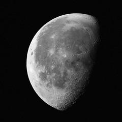 2019_07_23_Lune descendante (Glc PHOTOs) Tags: lune moon d850 nikon tamron sp 150600 g2