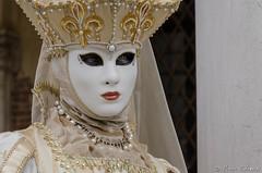 Carnevale Venezia 2019-15570.jpg (Mauro Colombini) Tags: 2019 carnevale venezia carnival maschera maskmasque maurocolombini