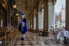Carnevale Venezia 2019-16107.jpg (Mauro Colombini) Tags: 2019 carnevale venezia carnival laguna maschera maskmasque maurocolombini veneto