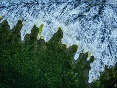 Stones I (Fjällkantsbon) Tags: kallviken ångermanland sverige högakusten evamårtensson bönhamn angermanland hogakusten nordingrå västernorrlandslän abstract rock stone smalllandscape intimate