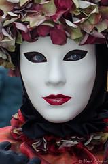 Carnevale Venezia 2019-15692.jpg (Mauro Colombini) Tags: 2019 carnevale venezia carnival maschera maskmasque maurocolombini