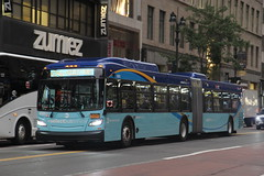 IMG_7274 (GojiMet86) Tags: mta nyc new york city bus buses 2019 xd60 6201 m34a sbs select service 34th street 7th avenue