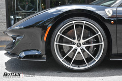 Ferrari 488 Pista with 21in HRE P104 Wheels and Pirelli PZero Tires (Butler Tires and Wheels) Tags: ferrari488pistawith21inhrep104wheels ferrari488pistawith21inhrep104rims ferrari488pistawithhrep104wheels ferrari488pistawithhrep104rims ferrari488pistawith21inwheels ferrari488pistawith21inrims ferrariwith21inhrep104wheels ferrariwith21inhrep104rims ferrariwithhrep104wheels ferrariwithhrep104rims ferrariwith21inwheels ferrariwith21inrims 488pistawith21inhrep104wheels 488pistawith21inhrep104rims 488pistawithhrep104wheels 488pistawithhrep104rims 488pistawith21inwheels 488pistawith21inrims 21inwheels 21inrims ferrari488pistawithwheels ferrari488pistawithrims 488pistawithwheels 488pistawithrims ferrariwithwheels ferrariwithrims ferrari 488 pista ferrari488pista hrep104 hre 21inhrep104wheels 21inhrep104rims hrep104wheels hrep104rims hrewheels hrerims 21inhrewheels 21inhrerims butlertiresandwheels butlertire wheels rims car cars vehicle vehicles tires