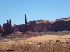 Monument Valley Navajo Tribal Park bis  (24) (Pierre Andre Leclercq) Tags: usa navajo ouestaméricain arizona utah etatsunis