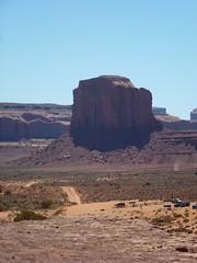 Monument Valley Navajo Tribal Park bis  (11) (Pierre Andre Leclercq) Tags: usa navajo ouestaméricain arizona utah etatsunis
