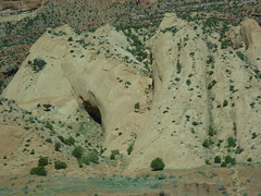 Tsegi, Arizona, United States (Pierre Andre Leclercq) Tags: usa navajo ouestaméricain arizona utah etatsunis