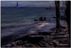 MAY 2019 NGM_1617_8199-1-222 (Nick and Karen Munroe) Tags: sailboats sailing jackdarlingpark jackdarling mississauga lakeshore lakeshoreblvd lakefront waterscape seascapes longexposure landscape landscapes karenick23 karenick karenandnickmunroe karenandnick munroe karenmunroe karen nickandkaren nickandkarenmunroe nick nickmunroe munroenick munroedesigns photography munroephotoghrpahy munroedesignsphotography nature brampton bramptonontario ontario ontariocanada outdoors canada d750 nikond750 nikon nikon2470f28 2470 2470f28 nikon2470 nikonf28 f28 ndfilter 10stopndfilter colour colours color colors