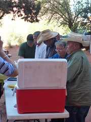 Monument Valley Navajo Tribal Park bis  (23) (Pierre Andre Leclercq) Tags: usa navajo ouestaméricain arizona utah etatsunis