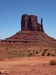 Monument Valley Navajo Tribal Park bis  (10) (Pierre Andre Leclercq) Tags: usa navajo ouestaméricain arizona utah etatsunis