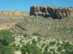 Red lake, Arizona, United States (Pierre Andre Leclercq) Tags: usa navajo ouestaméricain arizona utah etatsunis