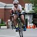 Toronto Triathlon Festival 2019