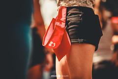 Ativação de Marcas e Produtos (Jorge Alexandre • Portfólio e Galeria) Tags: tonica corona budweiser tanqueray ciroc sucodobem johnniewalker stellaartois bombaysaphire cerpa petra beefeater chivas rappi benejerrys josecuervo redbull