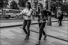 17drf0125 (dmitryzhkov) Tags: urban outdoor life human social public stranger photojournalism candid street dmitryryzhkov moscow russia streetphotography people bw blackandwhite monochrome