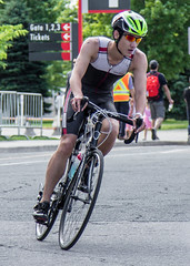 Toronto Triathlon Festival 2019 (thelearningcurvedotca) Tags: city toronto ontario canada bike bicycle cycling energy cyclist adult action body competition canadian biking athlete endurance triathlon challenge active ttf competitor briancarson thelearningcurvephotography torontotriathlonfestival ttf2019 triathlonto road street portrait people urban motion sports sport race speed fun outdoors person photo movement foto ride fast lifestyle event photograph strength workout rider fit racer physical iamcanadian torontoist bikingtoronto cans2s awardflickrbest discoveryphotos bikeunion blogtophoto yourphototips