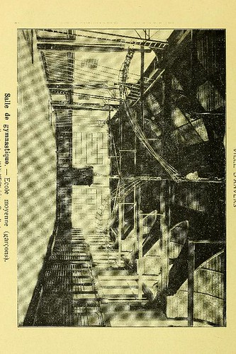 This image is taken from Page 90 of Rapport général