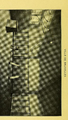 This image is taken from Page 88 of Rapport général