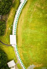 Drono Flight 5 (JONO202) Tags: fountainhead regional park burke lake mavic 2 pro drone aerial photography fairfax