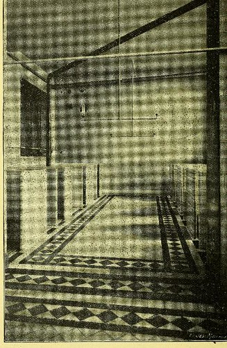 This image is taken from Page 82 of Rapport général