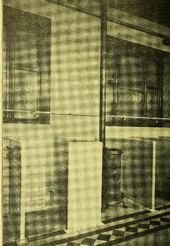 This image is taken from Page 80 of Rapport général