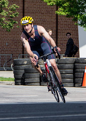 Toronto Triathlon Festival 2019 (thelearningcurvedotca) Tags: briancarson canada canadian ontario ttf ttf2019 thelearningcurvephotography toronto torontotriathlonfestival triathlon triathlonto action active adult athlete bicycle bike biking body challenge city competition competitor cycling cyclist endurance energy event fast fit foto fun lifestyle motion movement outdoors people person photo photograph physical portrait race racer ride rider road speed sport sports street strength urban workout awardflickrbest bikeunion bikingtoronto blogtophoto cans2s discoveryphotos iamcanadian torontoist yourphototips
