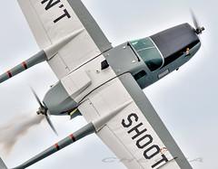 Gijon Air Show 19 (joseramongonzalez544(Checha)) Tags: