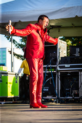JPP_0087 (tulalipsummer) Tags: 2019 copyright2019 jpatzerphotography livemusic promosa smokeyrobinson theredskyagency tulalipresort eventphotography summerconcertseries2019 tulalipamphitheatre