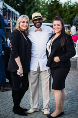 JPP_0047 (tulalipsummer) Tags: 2019 copyright2019 jpatzerphotography livemusic promosa smokeyrobinson theredskyagency tulalipresort eventphotography summerconcertseries2019 tulalipamphitheatre