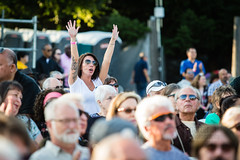 JPP_0037 (tulalipsummer) Tags: 2019 copyright2019 jpatzerphotography livemusic promosa smokeyrobinson theredskyagency tulalipresort eventphotography summerconcertseries2019 tulalipamphitheatre