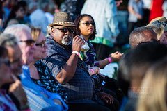 JPP_0036 (tulalipsummer) Tags: 2019 copyright2019 jpatzerphotography livemusic promosa smokeyrobinson theredskyagency tulalipresort eventphotography summerconcertseries2019 tulalipamphitheatre