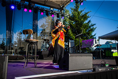 JPP_0030 (tulalipsummer) Tags: 2019 copyright2019 jpatzerphotography livemusic promosa smokeyrobinson theredskyagency tulalipresort eventphotography summerconcertseries2019 tulalipamphitheatre