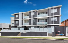 25-29 ANSELM STREET, Strathfield South NSW