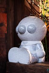 麵包超人 (迷惘的人生) Tags: 成田市 千葉縣 日本 canon 5d3 5dⅲ 70200mm 麵包超人