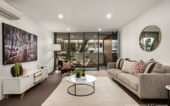 G01/115 Nott Street, Port Melbourne VIC